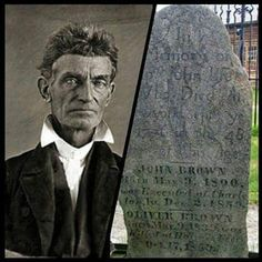 Militant abolitionist leader John Brown is hanged for his October 16th raid on Harpers Ferry, West Virginia. John Brown was a white American abolitionist who believed armed insurrection was the only way to overthrow the institution of slavery in the United States. During the 1856 conflict in Kansas, Brown commanded forces at the Battle of …