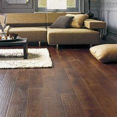 Laminate Flooring VS Carpet