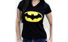 As mais lindas http://modafeminina.biz/camisetas-da-moda/camisetas-femininas-de-games-para-mulheres