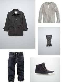 0e125ac80 27 Best Preppy Baby Clothes: Boy's Outerwear images | Baby boy ...