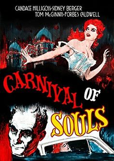 Carnival of Souls (1962) (Restored Edition) Amazon Instant Video ~ CandaceHilligoss, https://www.amazon.com/dp/B0170YVBBA/ref=cm_sw_r_pi_dp_oGnczbRY9KMME