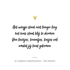 Ideas Baby Love Quotes Little Dutch Quotes, New Quotes, Baby Boy Nurseries, Baby Boy Rooms, Baby Love Quotes, Baby Boy Cards, Second Baby, Everything Baby, Trendy Baby
