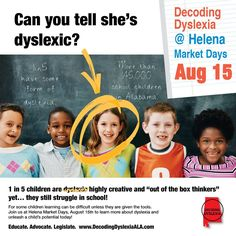 194 Best Dyslexia Images Dyslexia Literacy Learning Theory