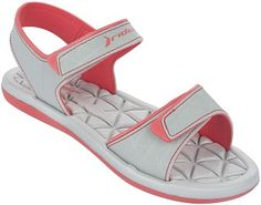 Rider Plush Sandal női szandál Plush, Wedges, Sport, Sandals, Fashion, Moda, Deporte, Shoes Sandals, Fashion Styles