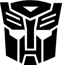 Image result for rescue bots logo stencil