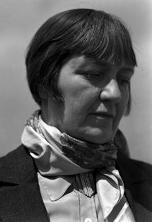 luhan mabel dodge - Google Search