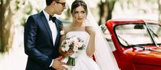 We have a list of 30 of the best simple wedding dresses for the most elegant brides. Come have a look around at the gorgeous gowns designs! Simple Sexy Wedding Dresses, Best Wedding Guest Dresses, Fit And Flare Wedding Dress, Wedding Dress Trends, Wedding Bride, Wedding Gowns, Lace Wedding, Wedding Tips, Spring Wedding