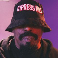 """"""" photo by Cypress Hill, Circles, Deep, Instagram Posts, Photography, Fashion, Moda, Photograph, Fashion Styles"""