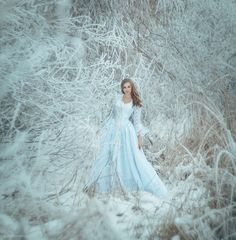 Photography Winter Portrait Snow Queen 23 Ideas For 2019 Snow Photography, Fantasy Photography, Creative Photography, Levitation Photography, Exposure Photography, Abstract Photography, Ice Queen, Snow Queen, Winter Princess