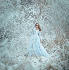 Photography Winter Portrait Snow Queen 23 Ideas For 2019 Snow Photography, Fantasy Photography, Creative Photography, Levitation Photography, Exposure Photography, Abstract Photography, Snow Queen, Ice Queen, Winter Princess