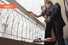 Natalia Hills y Alejandro Aquino - Entrevista exclusiva (Parte 1) #tango #tangoargentino #argentinetango #classes #baile #dance #workshops#danza #dance #baile #milonga #milonguero #argentina #buenosaires #tangoshows