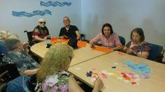 Grupo Reifs Alcalá Preparación Verano5