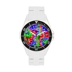 Dragon Watch #Dragon #Watch