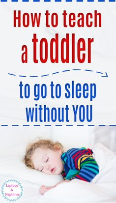 Smart Parenting Advice and Tips For Confident Children - Emities Parenting Toddlers, Parenting Advice, Single Parenting, Toddler Sleep Training, Potty Training Girls, Baby Boy, Mom Baby, Pregnancy Information, Kids Sleep