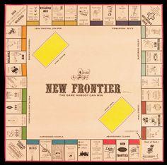 Our Favorite Things Oil News, Vintage Games, Rafting, Board Games, 1960s, Favorite Things, Garage, Search, Wedding
