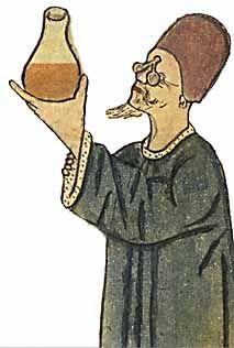 Die Heidelberger Handschriften. Darunter 298 medizinische aus dem 14. und 16. Jahrhundert