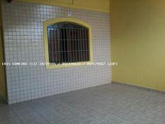 Casa para Venda, Praia Grande / SP, bairro ........, 2 dormitórios, 1 suíte, 2 banheiros, 2 garagens