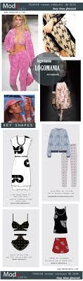 Image result for 2018 trend logomania