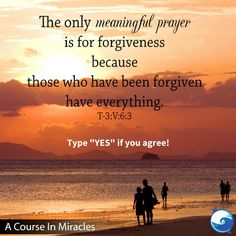 Thanks to our generous sponsors, you can get the ACIM workbook lessons for free. Miracle Quotes, Marianne Williamson, A Course In Miracles, Father Quotes, Eckhart Tolle, Free Courses, Faith In God, Jesus Loves, Spiritual Awakening