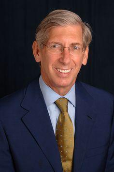 Jeffrey A. Lieberman, MD: Obamacare Sparks a Mental Health Care Revolution