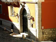 Largo Duomo by AntonelloBerardi on 500px