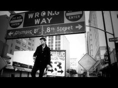 Robin Thicke - Exhale (Shoop Shoop)- wonderful tribute to Whitney.