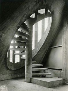 Interior Design Addict: Лестница | Interior Design Addict