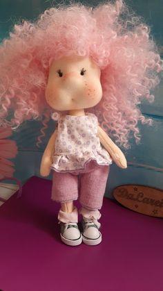 Teddy Bear, Animals, Beautiful Gifts, Realistic Baby Dolls, Try Again, Handmade Dolls, Animales, Animaux, Teddy Bears