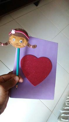 Livro dodoi doutora brinquedos