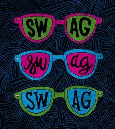 Swag | Flickr - Photo Sharing!