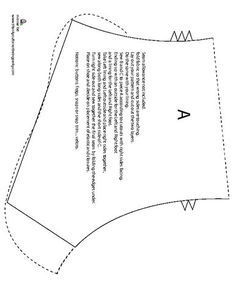 Image result for spats pattern free