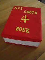 Made by Hannie: Sinterklaas surprise. Valentine Box, Winter Christmas, Diy For Kids, December, School, Gifts, Om, Dawn, Lego