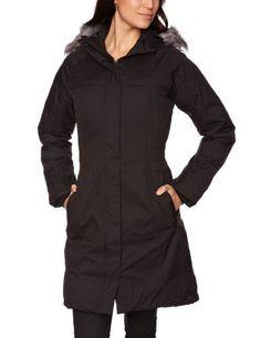 north face ladies coat sale - Marwood VeneerMarwood Veneer b2b5726b7