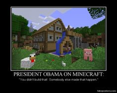 minecraft xbox 4th of july update