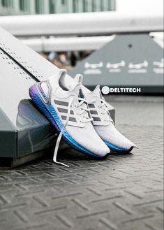 Rare Sneakers, Puma Sneakers, White Sneakers, Adidas Shoes, Adidas Men, Adidas Ultra Boost Men, Mens Ultra Boost, Running Shoes, Running Gear
