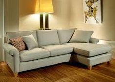 Duresta Domus sofa