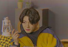Jungkook Oppa, Foto Jungkook, Foto Bts, Bts Photo, Taehyung, Jikook, Baby Pink Aesthetic, Jung Kook, Bts Korea