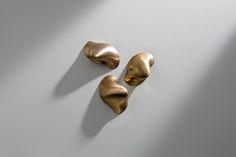 SESEL - handles - By Bartoli Design