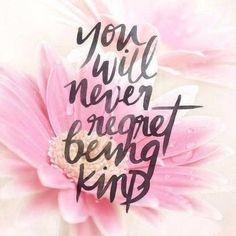 Kindness is Still in Style at That's My Dress 💗💗 New Instagram, Instagram Posts, Empowering Words, You Make A Difference, Kindness Matters, Make You Feel, How To Make, Sweet Quotes, Sweet Sayings