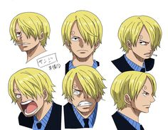 character_design masayuki_sato one_piece one_piece:_episode_of_east_blue production_materials settei Character Reference Sheet, Character Sheet, Character Modeling, Art Reference Poses, Character Design, Drawing Reference, One Piece Comic, One Piece Fanart, One Piece Anime