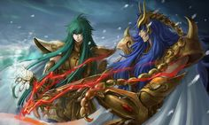 saint-seiya-the-lost-canvas-tu-animefg-99846.jpg (1280×765)