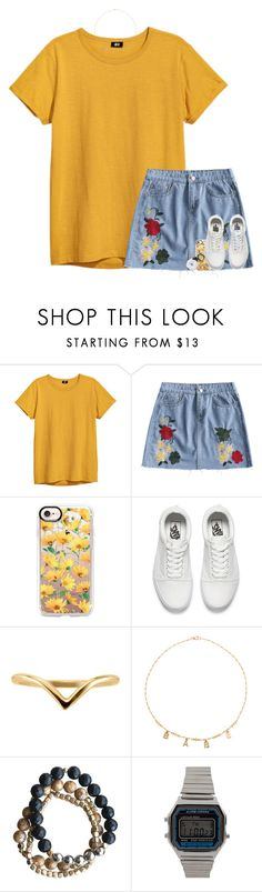 """""""Happy International Women's Day"""" by carolinefcaron ❤ liked on Polyvore featuring Casetify, Vans, Frasier Sterling, Gemelli, BKE and Natasha"""