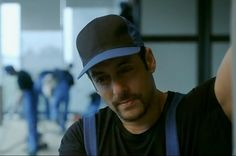 No City Tours for Kick Promotion! | Salman Kingdom