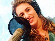 Clique Aqui para ouvir no MOBILE/CELULAR TRANSCONTINENTE FM Brazil Ponta Porã – MS* – Paraguay Sejam bem vindo no site da fm, Welcome, Bienvenidos, você vai ouvir eurodance, italodance, sertanejos, italodisco e muitas músicas alternativas e ainda vai ouvir os programas ao vivo diário, com nossos melhores Locutores(as) do Brasil. Live Statistics MAPA MUNDIAL FUSO-HORÁRIO…
