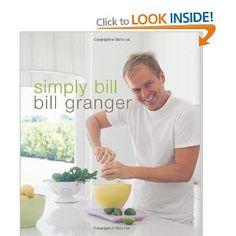 another Bill Granger