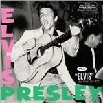 Prezzi e Sconti: #Elvis presley elvis edito da Hoodoo  ad Euro 11.90 in #Cd audio #Pop rock internazionale