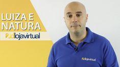 Como vender produtos da Magazine Luiza e Natura   D Loja Virtual