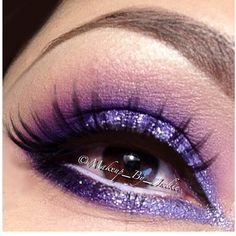 This Makeup PINNED BY  @STYLEXPERT