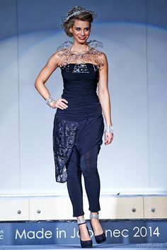 www.cz www.cz www. Swarovski, Formal Dresses, How To Make, Style, Fashion, Moda, Formal Gowns, La Mode, Black Tie Dresses