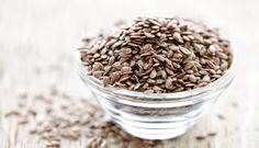Think you're being super healthy by sprinkling flax seeds on your salad? Well, think again. Here are 10 healthy foods you're eating all wrong.   Be Well Philly